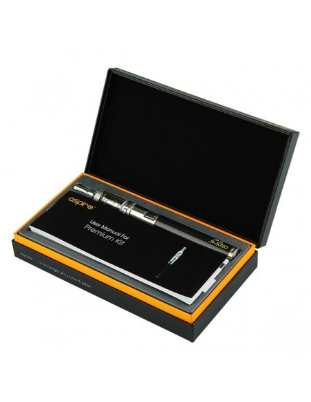 Aspire Premium Kit 1000mAh 3