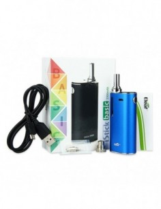 Eleaf iStick Basic with GS-Air 2 Kit 2300mAh 0
