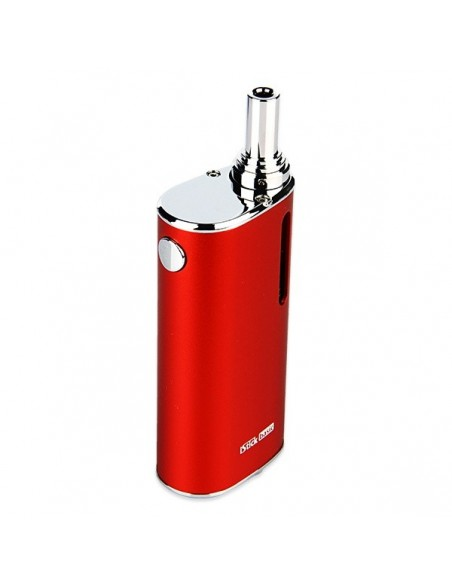 Eleaf iStick Basic with GS-Air 2 Kit 2300mAh 7