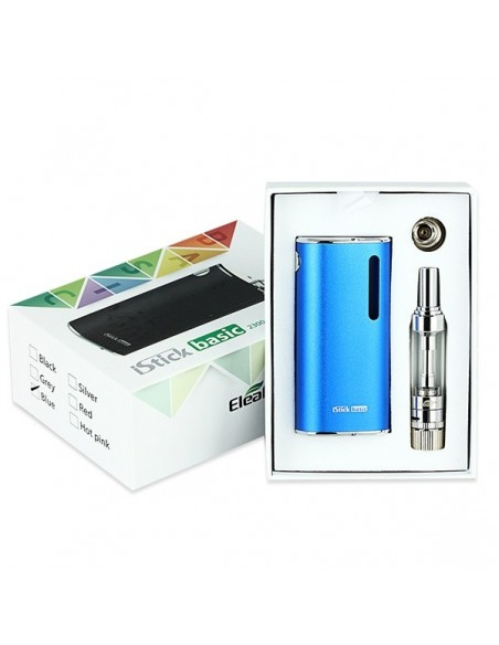 Eleaf iStick Basic with GS-Air 2 Kit 2300mAh 19