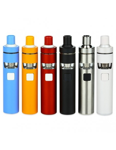 Joyetech eGo AIO D22 Quick Start Kit 1500mAh 0