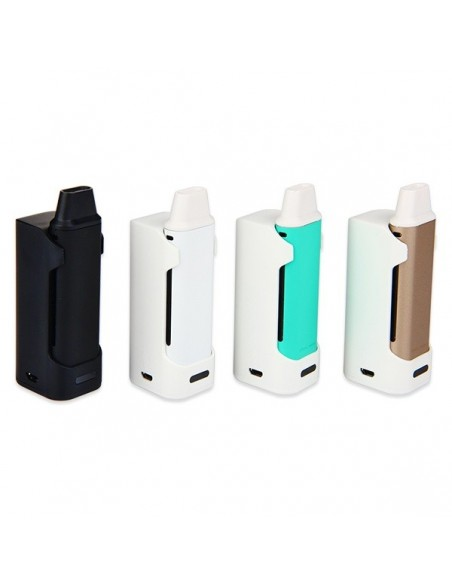 Eleaf iCare Mini PCC Starter Kit 2300mAh 0