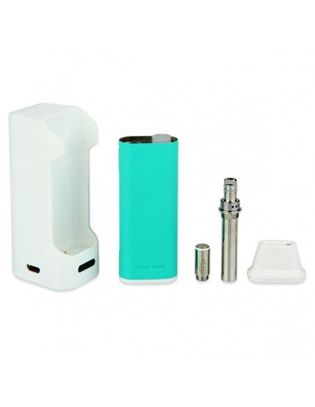 Eleaf iCare Mini PCC Starter Kit 2300mAh 6