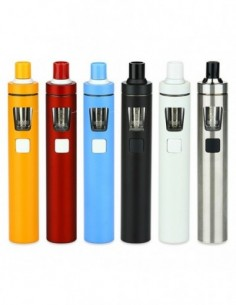 Joyetech eGo AIO D22 XL Start Kit 2300mAh 0