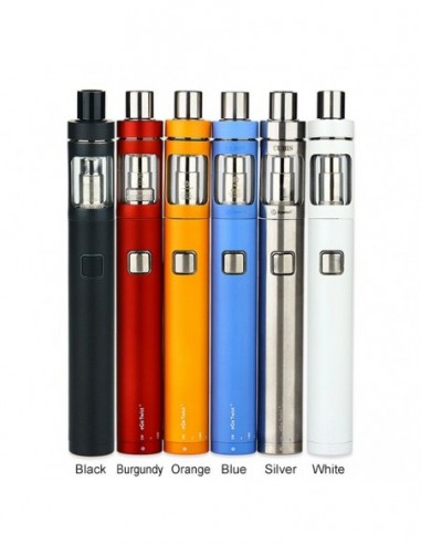 Joyetech eGo Twist+ Kit with CUBIS D19 Atomizer 1500mAh 0