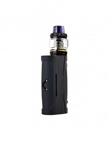 Vapor Storm Puma Baby 80W TC Kit with Hawk Tank 0