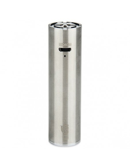 Eleaf iJust 2 Starter Kit 2600mAh 6