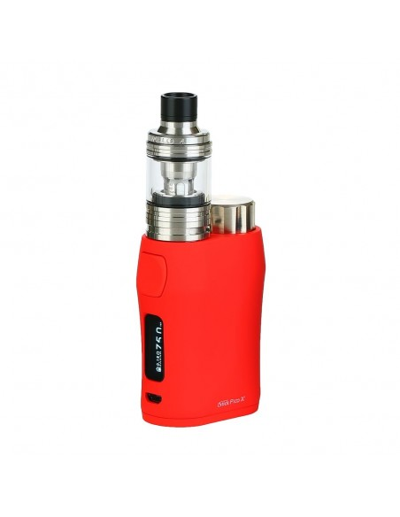 Eleaf iStick Pico X 75W TC Kit with Melo 4 Atomizer 6