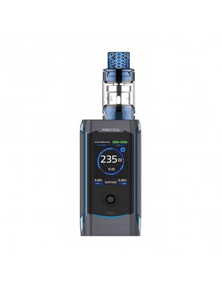 Innokin Proton Plex 235W TC Kit 0