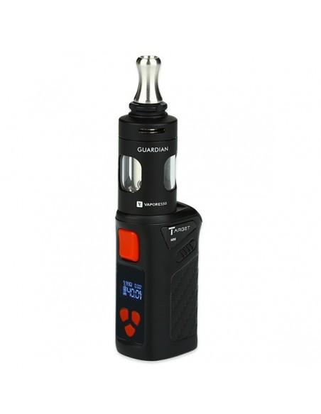 Vaporesso TARGET Mini 40W TC Starter Kit 1400mAh 0