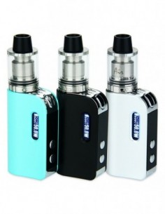 SMOKJOY Air 50 Kit 1200mAh 0