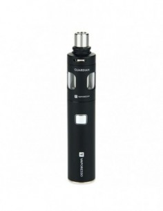Vaporesso Guardian One Express Kit 1400mAh 0