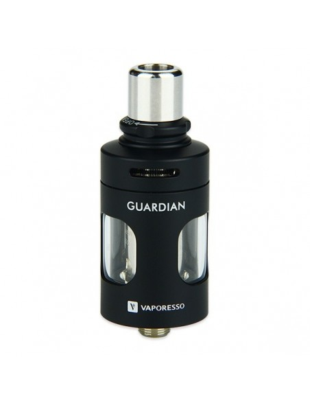 Vaporesso Guardian One Express Kit 1400mAh 2