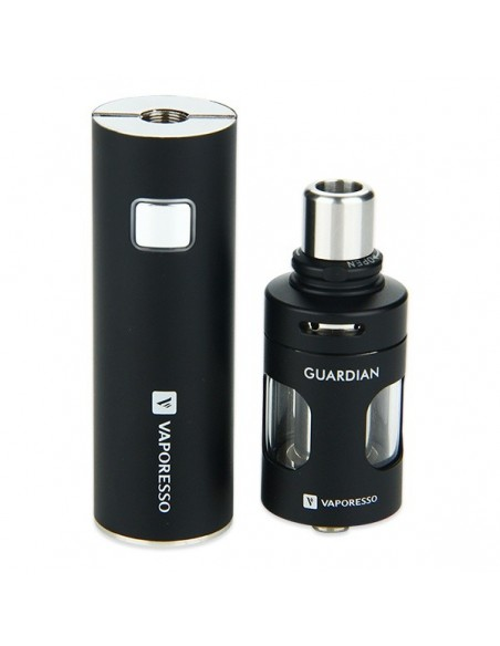 Vaporesso Guardian One Express Kit 1400mAh 8