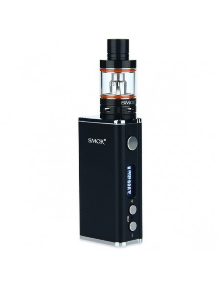 SMOK R40 TC Starter Kit 1900mAh 1
