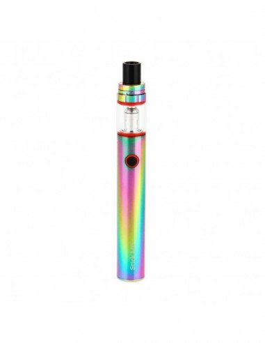 SMOK Stick M17 AIO Kit 1300mAh 0