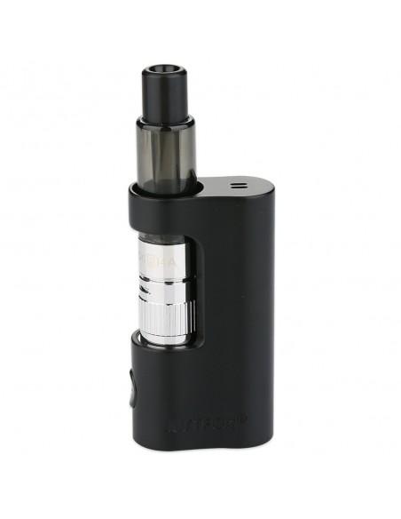 JUSTFOG P14A Starter Kit 900mAh 0