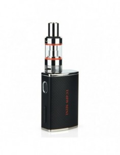KIMSUN TC40W Mini Kit 1100mAh 0
