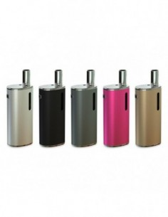 Eleaf iNano Starter Kit 650mAh 0