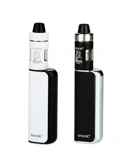 SMOK OSUB Mini Starter Kit 1200mAh 4