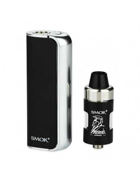 SMOK OSUB Mini Starter Kit 1200mAh 5