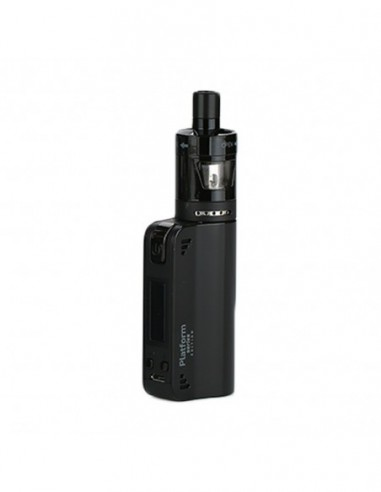 Innokin CoolFire Mini Zenith D22 Kit 1300mAh 0