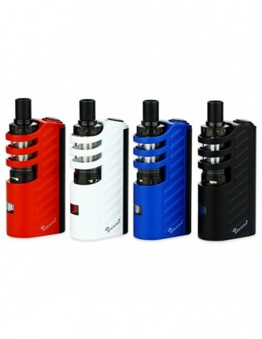 Tesla Stealth 70W With Shadow Starter Kit 0