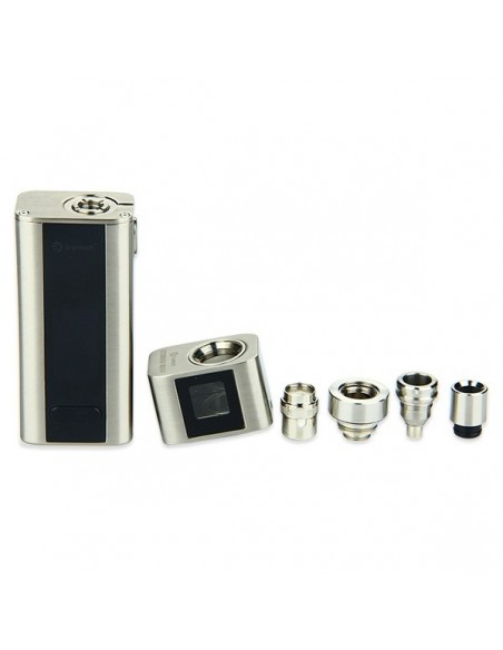 Joyetech Cuboid Mini 80W Full Kit 2400mAh 5