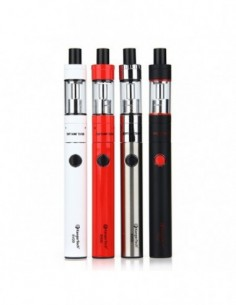 Kangertech TOP EVOD Kit 650mAh 0