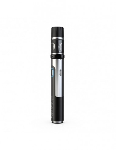 E-bossvape Vape One Mini Starter Kit 1100mAh 0