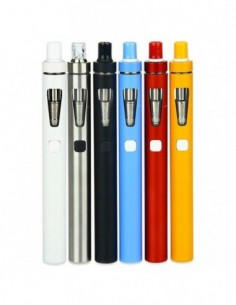 Joyetech eGo AIO D16 Quick Start Kit 1500mAh 0