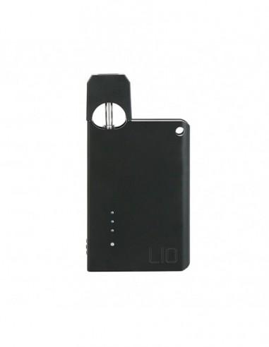 LIO Device Starter Kit 400mAh 0