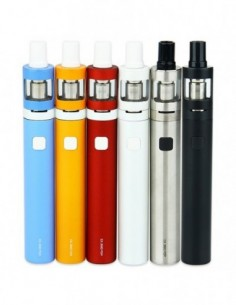 Joyetech eGo ONE V2 XL Starter Kit 2200mAh 0