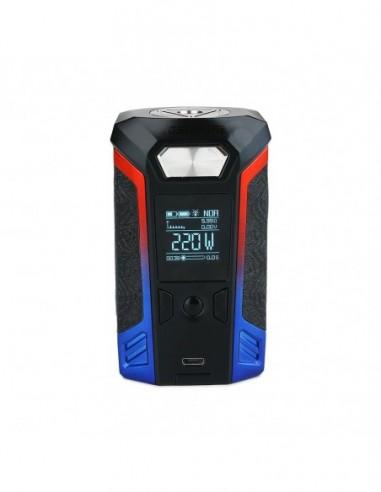 Vaporesso Switcher 220W TC Box MOD 0