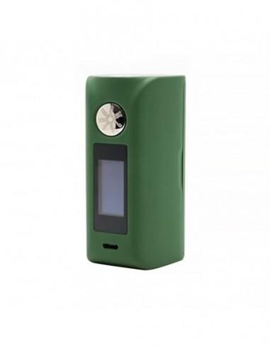 Asmodus Minikin V2 180W Touch Screen TC MOD 0