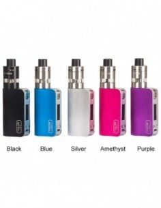 Innokin CoolFire ACE 40W Slipstream Kit 1300mAh 0