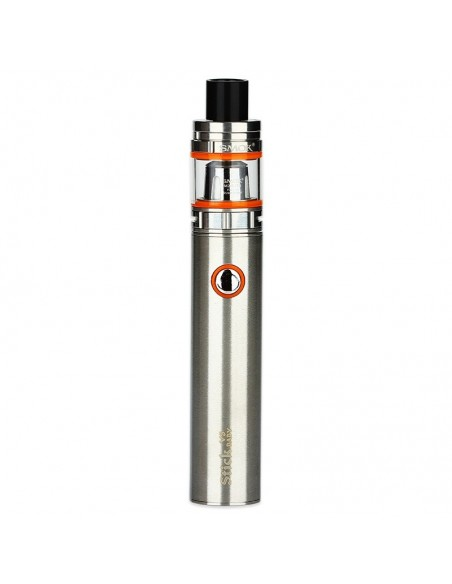 SMOK Stick V8 Baby Kit with TFV8 Baby 2000mAh 5