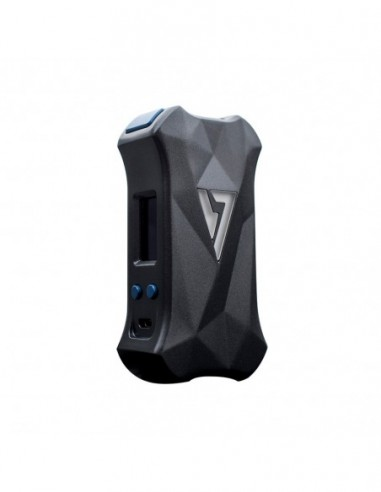 Desire X-Mini 108W 21700 TC Box MOD 0