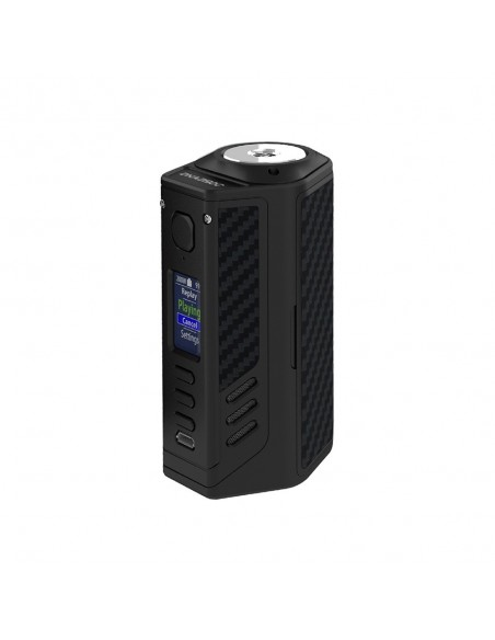 Lost Vape Triade 300W DNA250C TC Box MOD 0