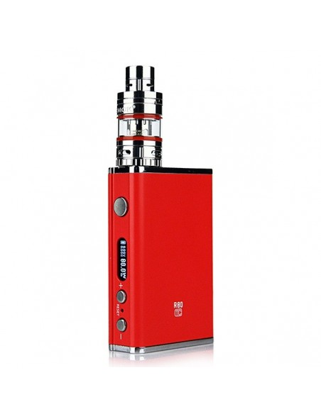 SMOK Micro One R80 TC Starter Kit 4000mAh 5