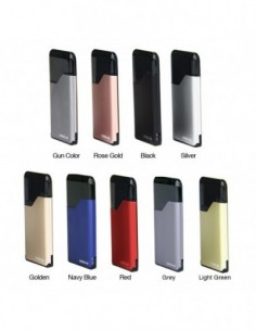 Suorin Air Starter Kit 400mAh 0