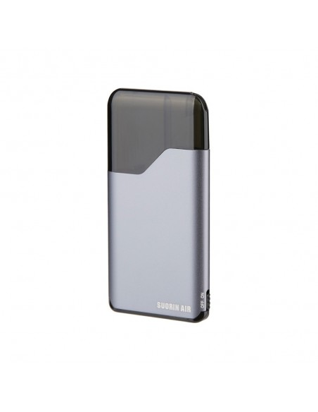 Suorin Air Starter Kit 400mAh 7