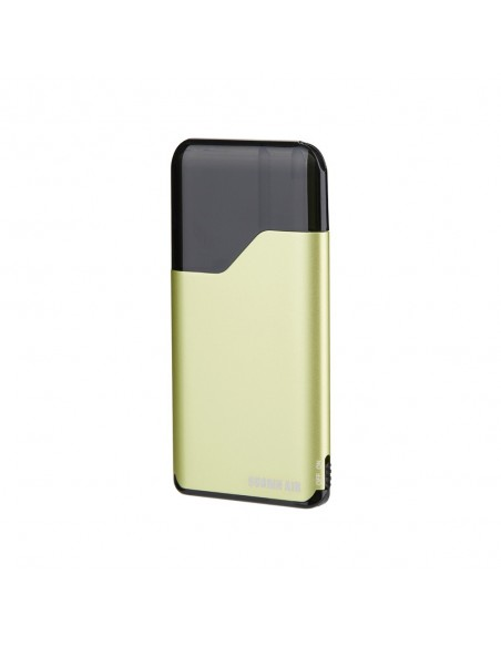 Suorin Air Starter Kit 400mAh 9