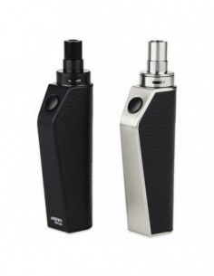 Eleaf Aster Total Starter Kit 1600mAh 0