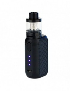 Digiflavor Ubox Kit with Utank 1700mAh 0