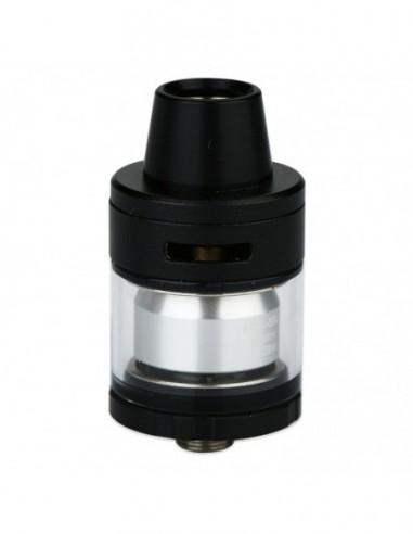 Joyetech CUBIS 2 Atomizer 2ml/3.5ml 0