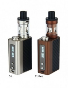 Digiflavor WildFire 60W TC Kit 1700mAh 0