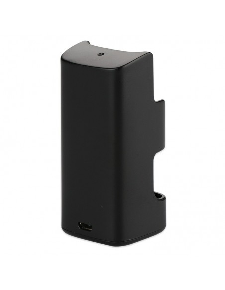 Aspire Breeze Charging Dock 2000mAh 2