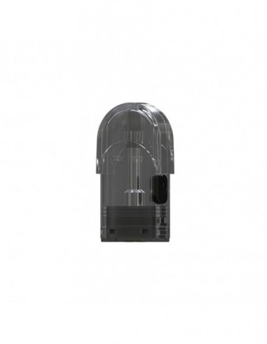 Eleaf Elven Pod Cartridge 1.6ml 4pcs 0
