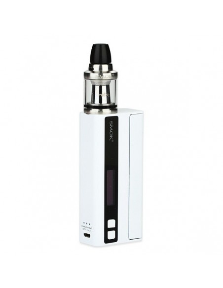 SMOK Quantum Brit Mini 80W TC Start Kit 7